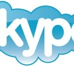 Webcam et Skype