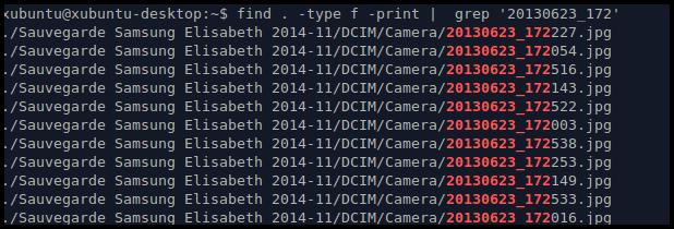 recherche-fichier-find-grep