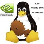Post-Install – Optimisations – Pilotes NVIDIA et autres drivers non libres