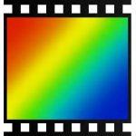 Installer Photofiltre sous Linux – application windows via wine