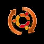 Réparer les mises à jour 404 depôts introuvables Saucy,Raring,Quantal,Oneiric
