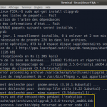 dpkg: error processing archive /var/cache/apt/archives …