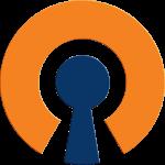 OpenVPN client rapide et fiable !