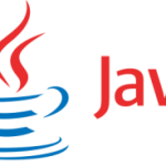 Executer des programmes Java .jar