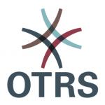 OTRS – Erreurs et Solutions