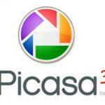 Picasa sous Linux