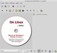 On Linux