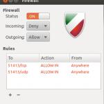Post-Install 2 Debian User