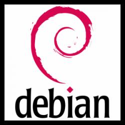 Télécharger et Graver les .iso Debian