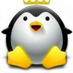 Meilleurs Logiciels OpenSource !!!