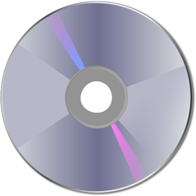 Graver un CD ou DVD Linux sous Linux