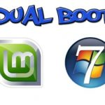 Installer Windows après Linux en dual boot