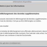 Erreur installation ttf-mscorefonts-installer
