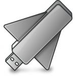 Installer Unetbootin sur Debian