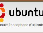 Linux : Que faire après l'installation ?