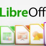 Installer LibreOffice complet en français !