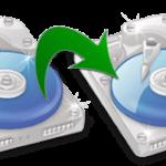 Clonage rapide Disque à disque avec dd !