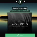Installer un serveur linux pour audiophile : Volumio