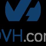 Sécuriser son VPS Debian chez OVH