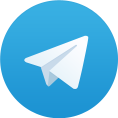 Installer la messagerie Telegram