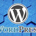 Installer WordPress en local sur http://localhost