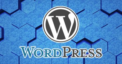 Installer WordPress en local sur http://localhost