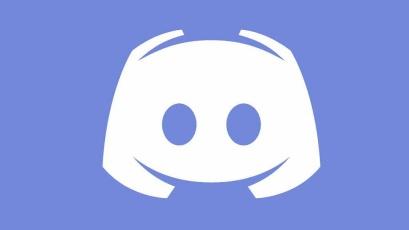 Discord sous Linux