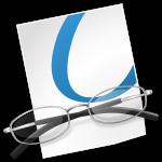 OKULAR – Editez vos PDF