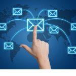 La Mailing-list parfaite avec regex pour mailing OVH