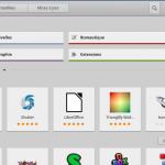 """Disparition de """"Logiciels"""" après montée de version Ubuntu de 20.04 à 20.10"""